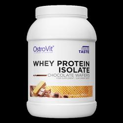 OstroVit Whey Protein Isolate
