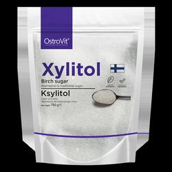 OstroVit XYLITOL 750 g